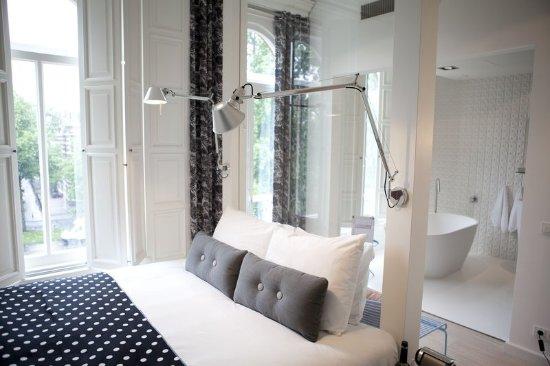 Manna : L FortaRock suite