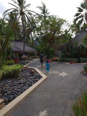 Novotel Lombok: IMG_20171004_075428_large.jpg