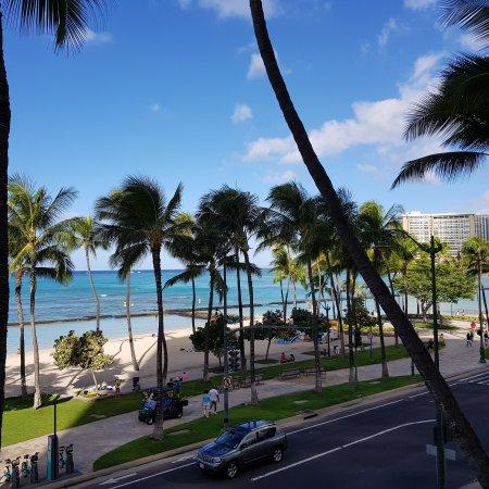 Waikiki Beach Marriott Resort & Spa: IMG_20170921_134751_451_large.jpg
