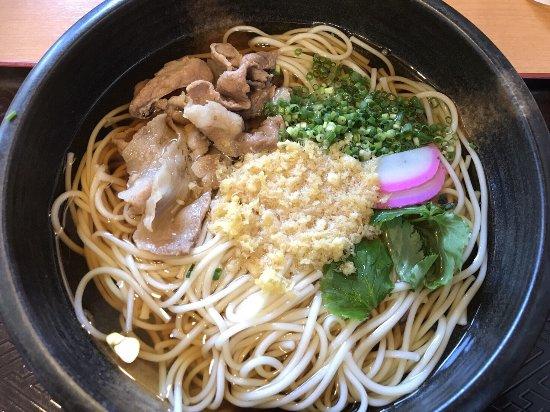 Omura, اليابان: photo0.jpg