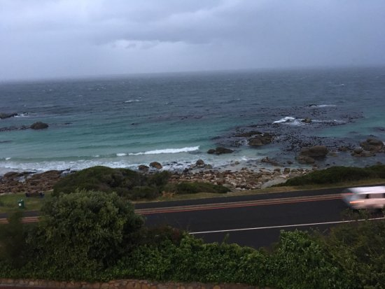 Whale View Manor: photo2.jpg