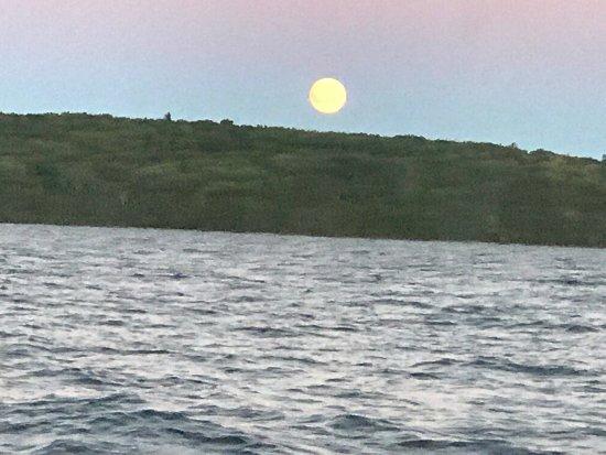 Fish Creek Scenic Boat Tours: photo2.jpg