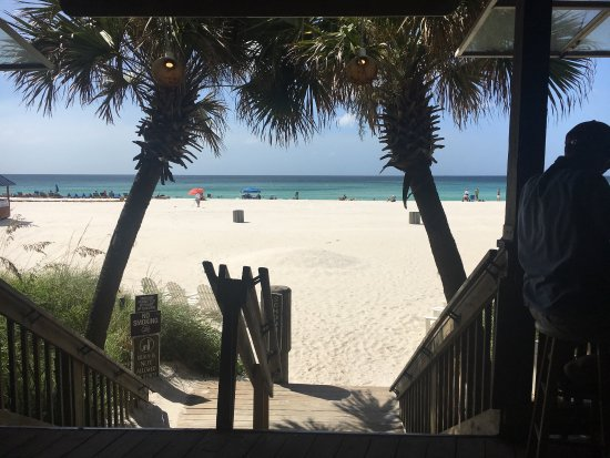 Schooners Panama City Beach Restaurant Reviews Phone