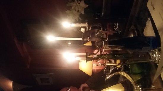 El Son de los Grillos: 20171004_194853_large.jpg