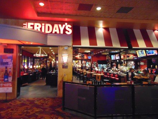 42 Tgi Fridays jobs hiring in Las Vegas, Nv. Browse Tgi Fridays jobs and apply online. Search Tgi Fridays to find your next Tgi Fridays job in Las Vegas.