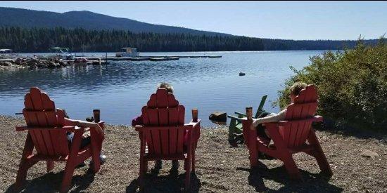Lake of the Woods Resort: SmartSelectImage_2017-10-04-21-43-38_large.jpg
