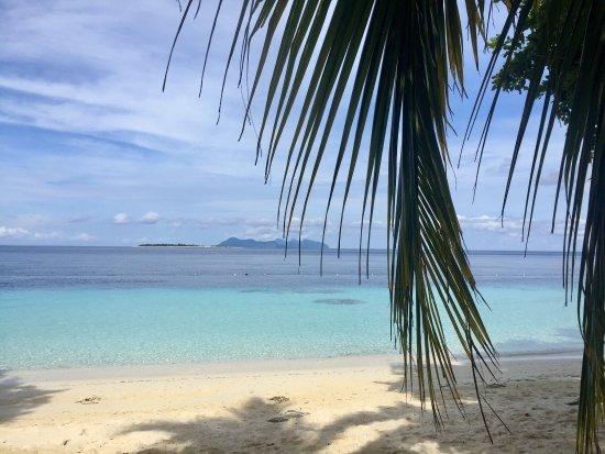 The Reef Dive Resort: photo0.jpg