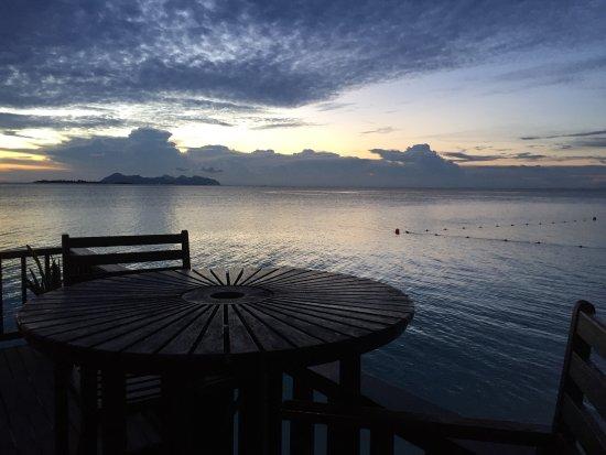 The Reef Dive Resort: photo4.jpg