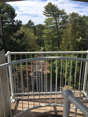 Daylesford, Australia: photo2.jpg