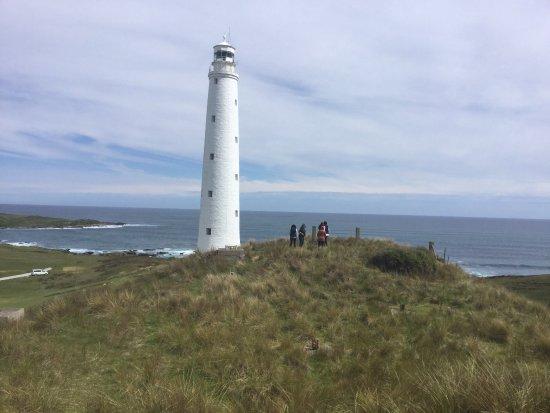 Tasmanien, Australien: photo3.jpg