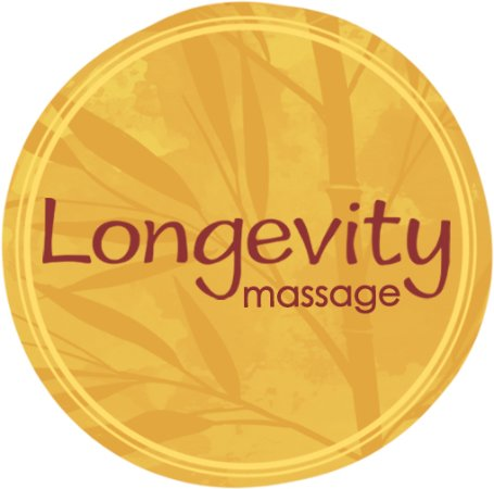 Longevity Massage since 2010.