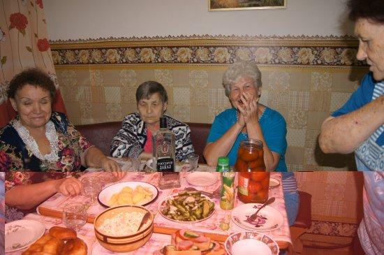Jewish Autonomous Oblast, Russland: чего не хватает