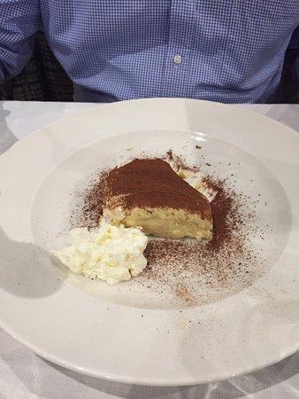 dessert - picture of hotel bel soggiorno, san gimignano - tripadvisor - Hotel Bel Soggiorno San Gimignano Tripadvisor