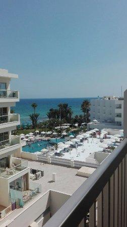 Stamatia Hotel 79 1 0 8 Prices Reviews Ayia Napa Cyprus Tripadvisor