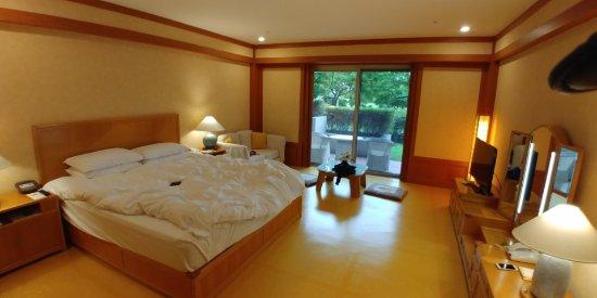 The Shilla Jeju: 1507184550675_large.jpg