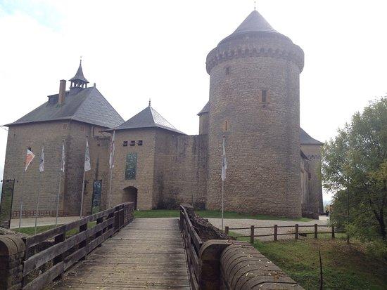 Manderen, France: photo0.jpg