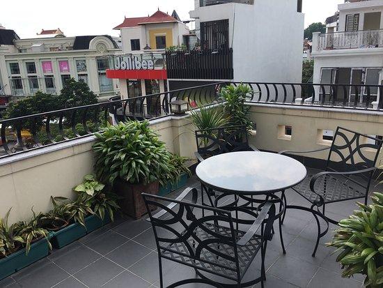 stylish hotel names picture of hanoi trendy hotel spa hanoi