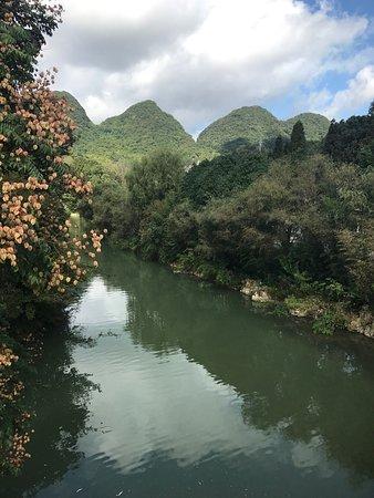 Longgong Caves Dragon Palace Anshun All You Need To