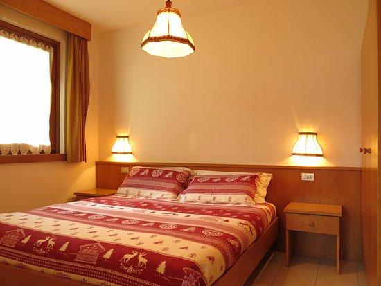 Bormio Hotel Economici