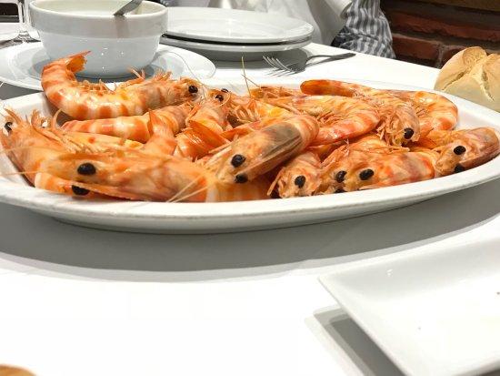 Maipu sondika fotos n mero de tel fono y restaurante - Restaurante izarza sondika ...