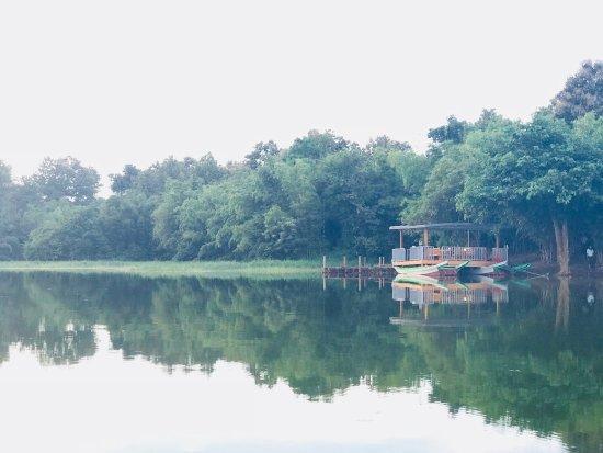 Nga Laik Kan Tha Garden & Resort: photo7.jpg