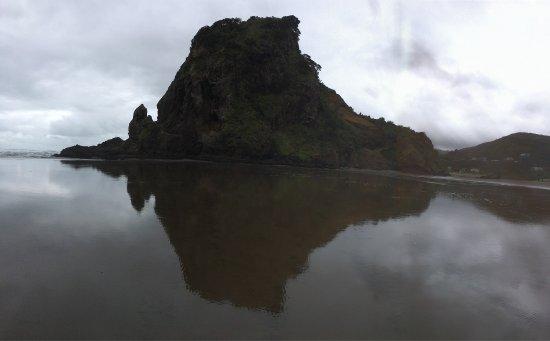 Piha, New Zealand: photo0.jpg