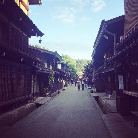 Sanmachi Suji : photo6.jpg