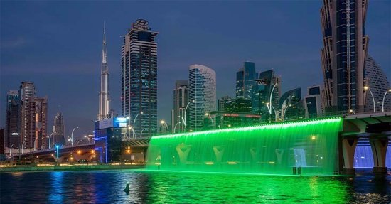 Cheap Hotel Apartment Deals In Dubai
