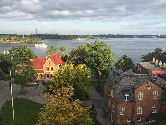 Nacka, Sweden: photo1.jpg