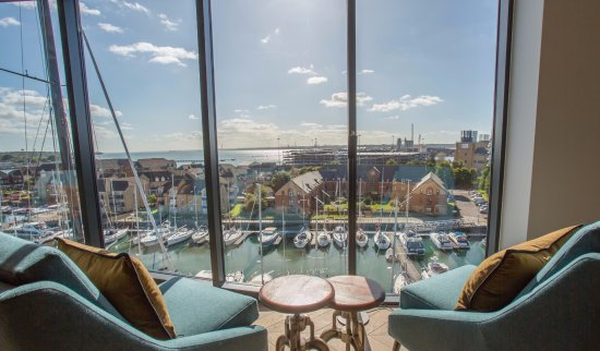 Southampton Harbour Hotel Spa Updated 2018 Prices Reviews Photos England Tripadvisor