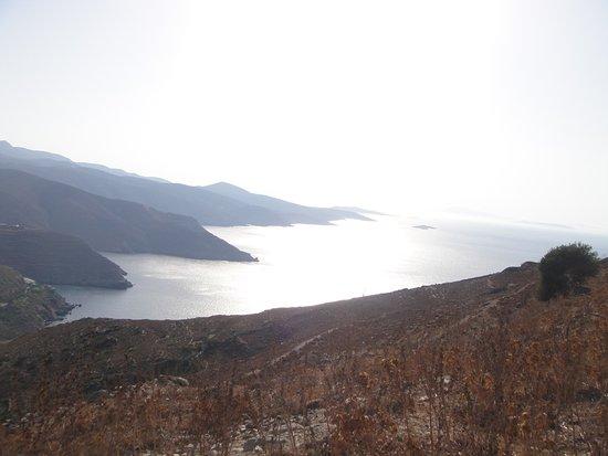 Katapola Photo
