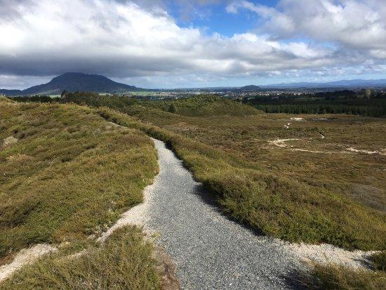 Taupo, New Zealand: photo0.jpg