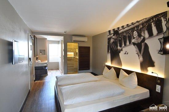 Hotel Herzog Foto