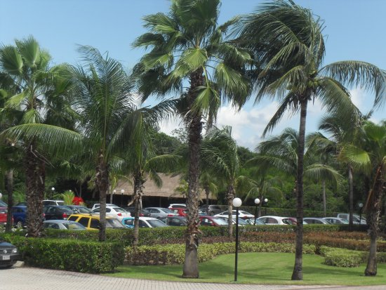 Grand Bahia Principe Coba Photo