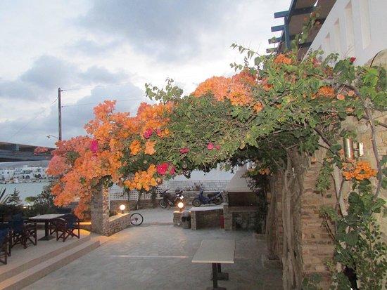 Kouros Village: photo0.jpg