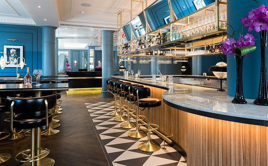 The Trafalgar Dining Rooms London St James S Updated