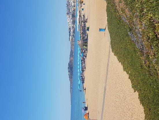 Monica Isabel Beach Club: 20171002_133601_large.jpg