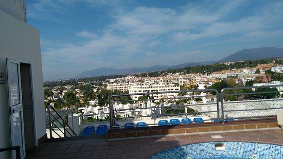 Senator Marbella Spa Hotel Tripadvisor