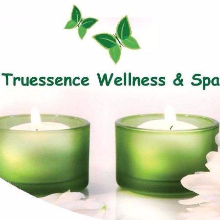 Truessence Wellness & Spa