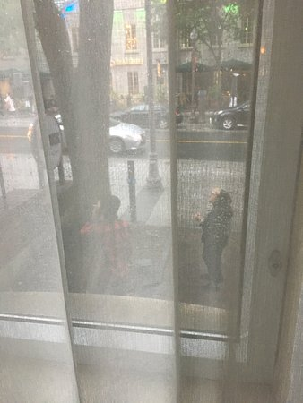 Hotel Chateau Laurier: photo0.jpg