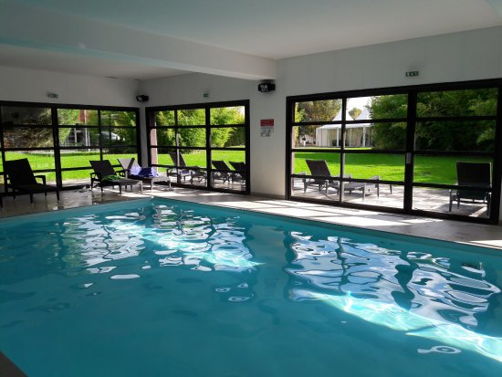 The Paxton Spa By Asian Villa Ferrieres En Brie 2020 All You