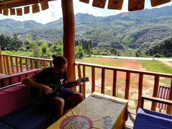 Luang Namtha, Laos: IMG_20171005_095508_large.jpg