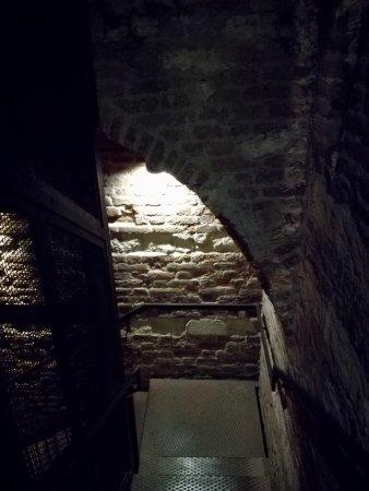 Torre dei Lamberti: IMG_20170923_142144_large.jpg