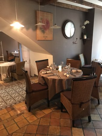 a la maison champigny sur marne restaurant avis num ro de t l phone photos tripadvisor. Black Bedroom Furniture Sets. Home Design Ideas
