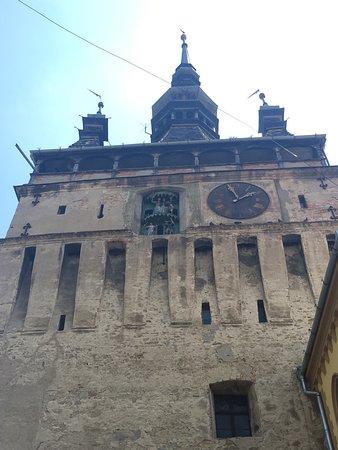 Clock Tower: photo2.jpg