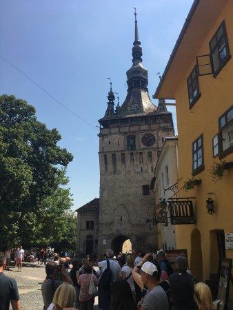 Clock Tower: photo3.jpg