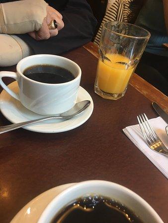 Europa Cafe: photo1.jpg