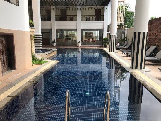 Ohana Phnom Penh Palace Hotel: photo1.jpg