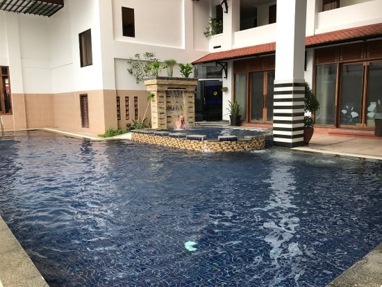 Ohana Phnom Penh Palace Hotel: photo2.jpg