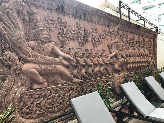 Ohana Phnom Penh Palace Hotel: photo3.jpg